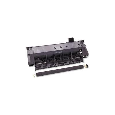 XEROX DOCUPRINT 4517 FUSER 110V